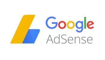 Cómo funciona AdSense