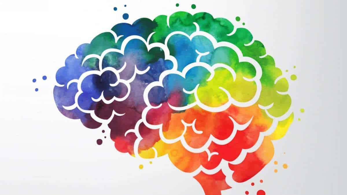 Como afecta la psicología del color en el diseño web