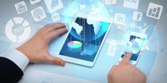 Abarca mucho más que presencia en redes sociales o blogs incluyendo cambios a nivel estrategico