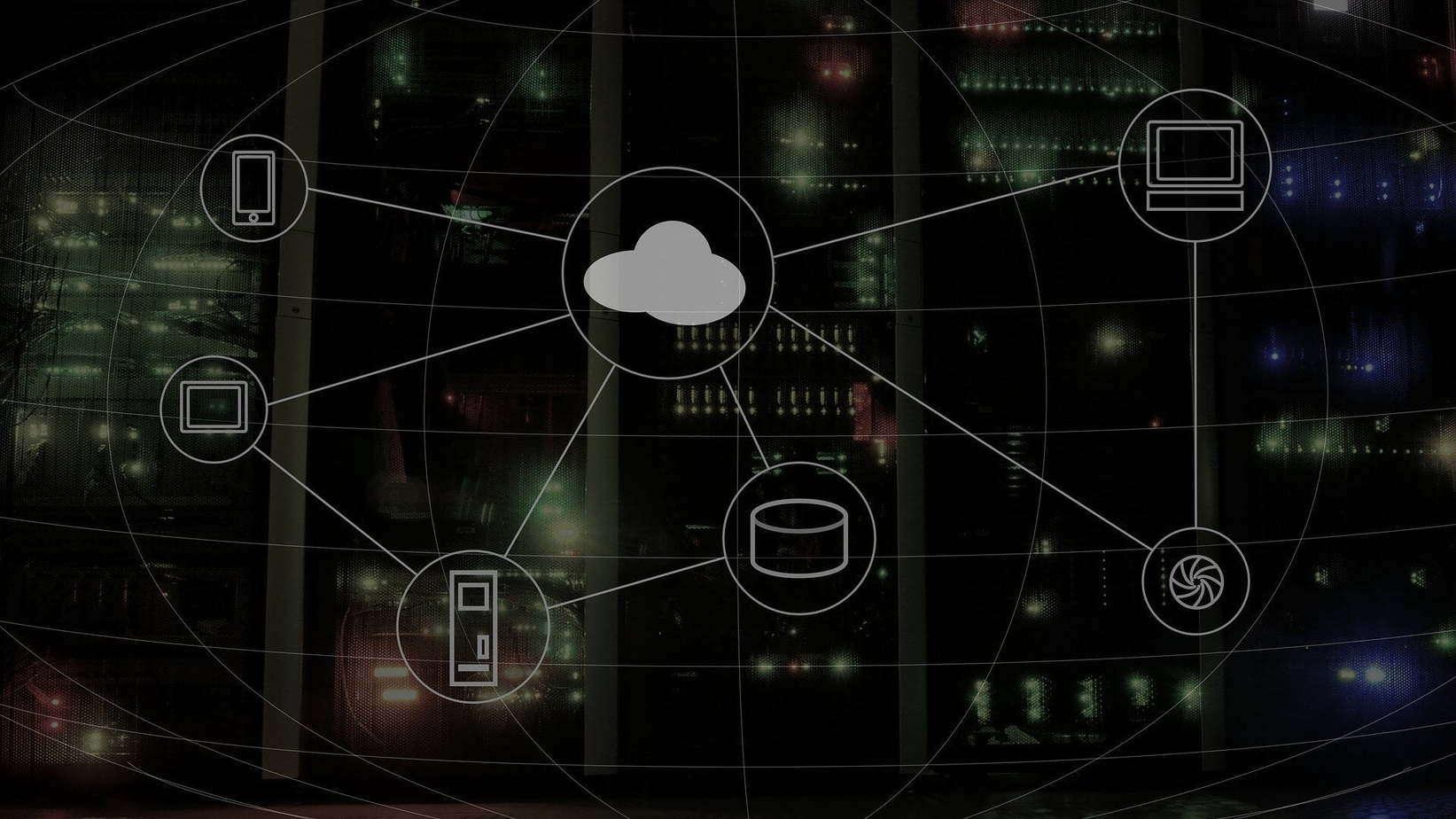 El almacenamiento en la nube trae ventajas a cualquier equipo de trabajo