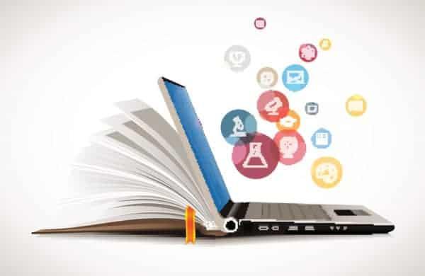 La transformación digital llenará de puntos positivos
