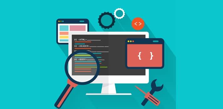 Qué es una marquesina HTML y para qué sirve