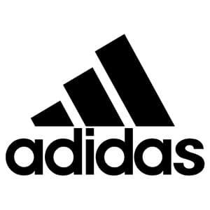 adidas eslogan