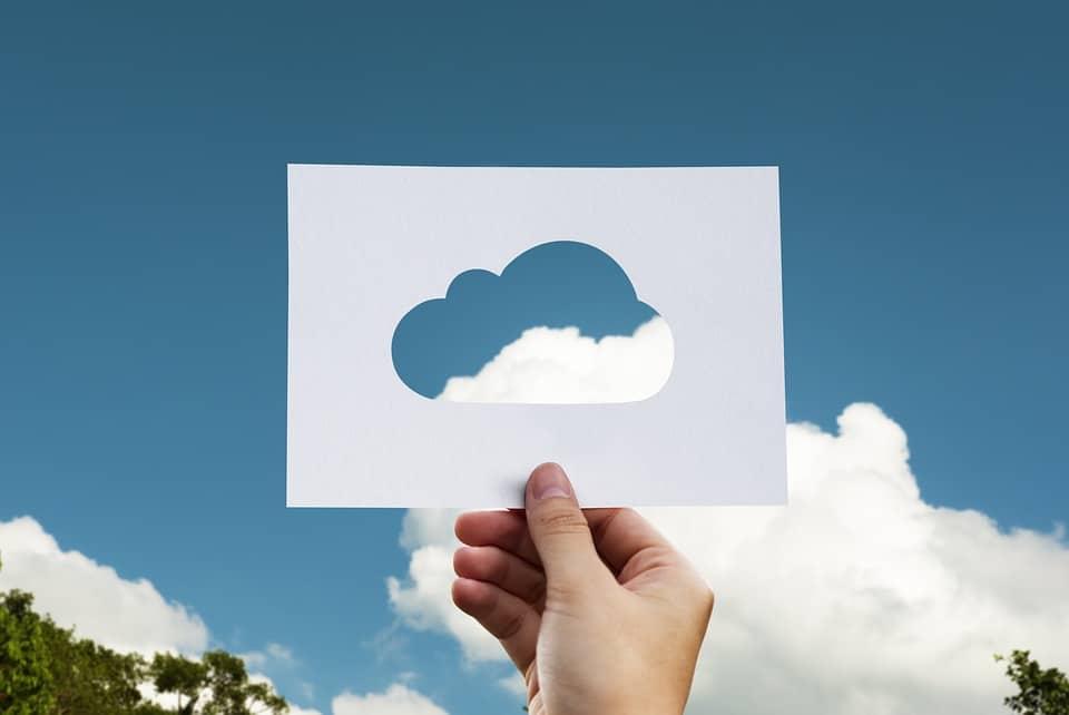 cloud 2104829 960 720
