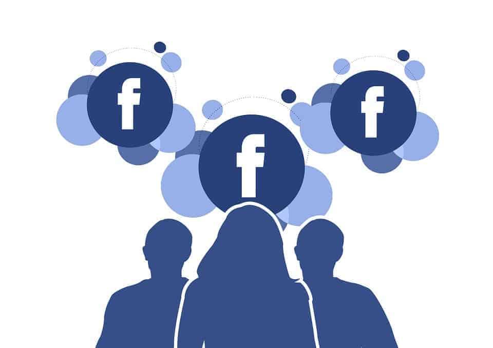 como crear una pagina en facebook manual