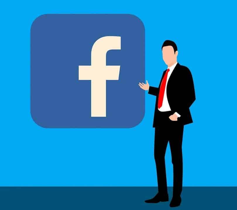facebook icon 3250006 960 720