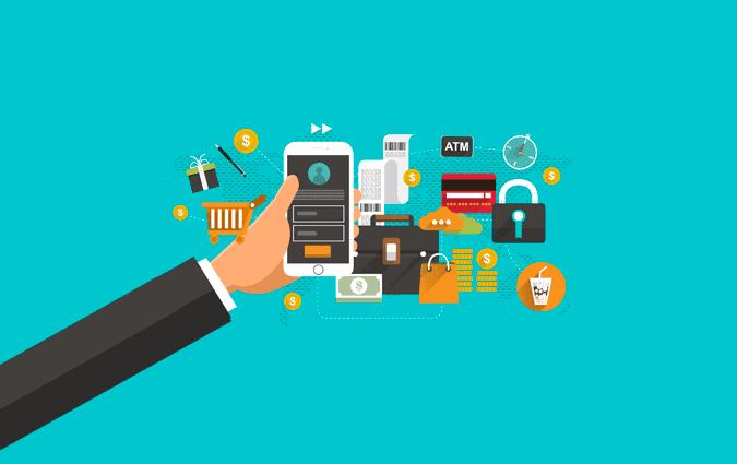 qué hacer para aumentar las ventas en internet 1