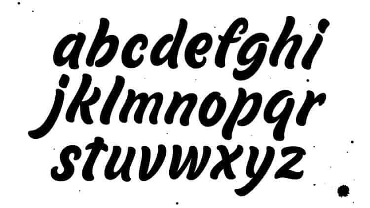 save4print tipografia imprimir