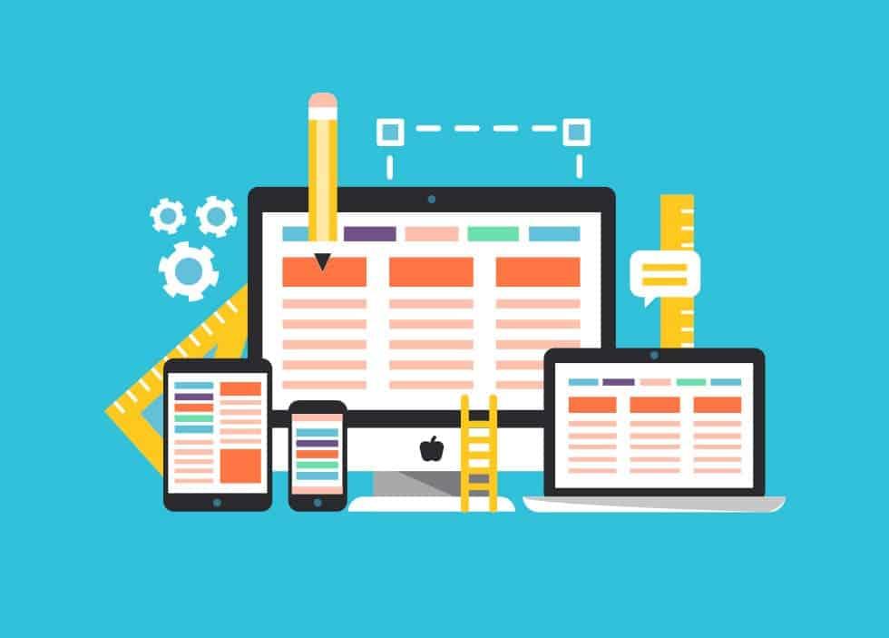 servicio paginas web baner principal