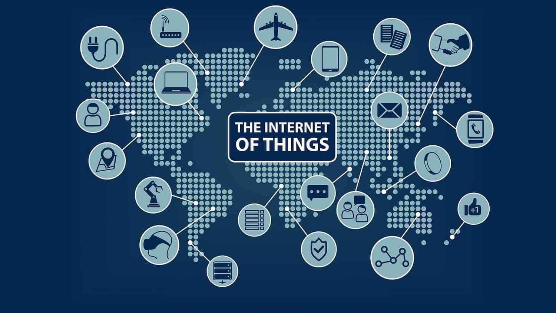El internet alberga a millones de usuarios a nivel mundial