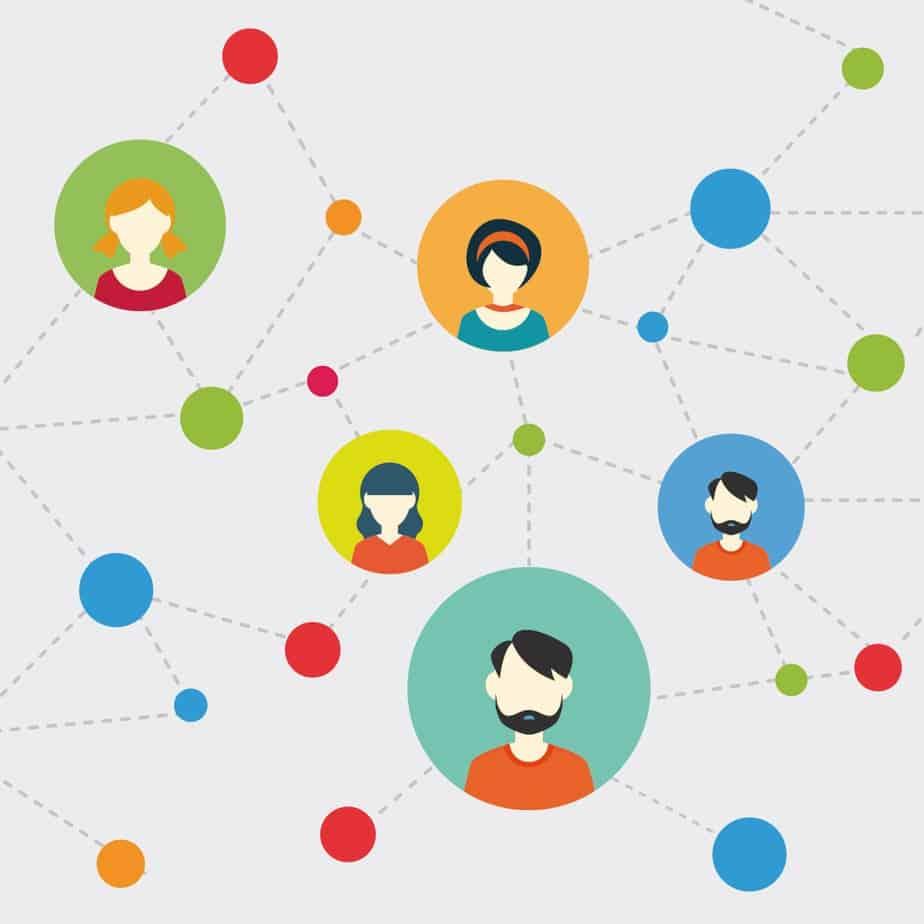 La web 3.0 se conoce como web semantica