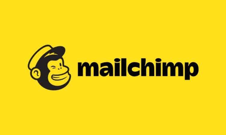 Mailchimp se convierte en CRM compressor