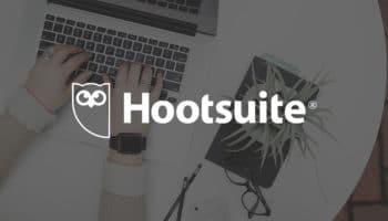 qué es Hootsuite