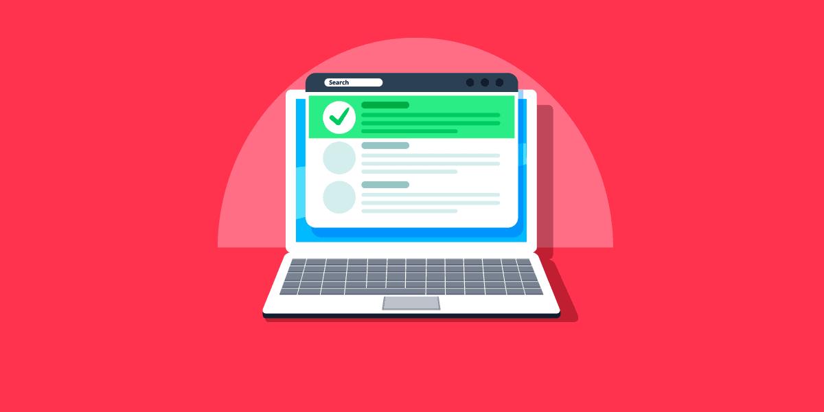 Yoast es uno de los plugins de WordPress que permite verificar la optimización en motores de busqueda