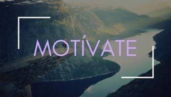 frases motivadoras y de superación