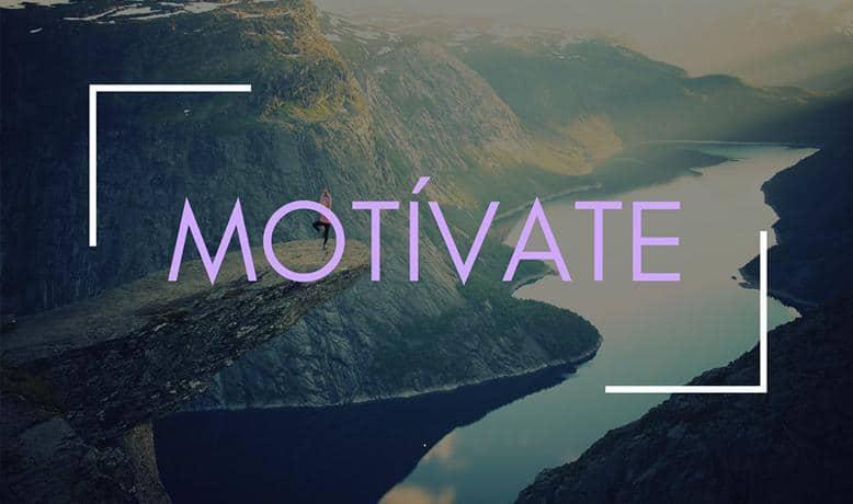 Frases Motivadoras Y De Superación Para Emprendedores De
