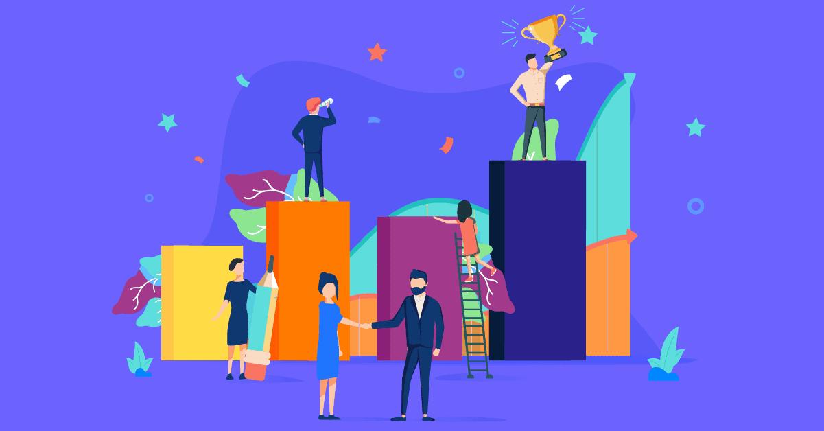 7 estrategias efectivas para incrementar las ventas hoy y en el futuro