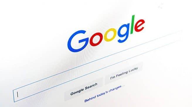 mejores buscadores google 655x368 1