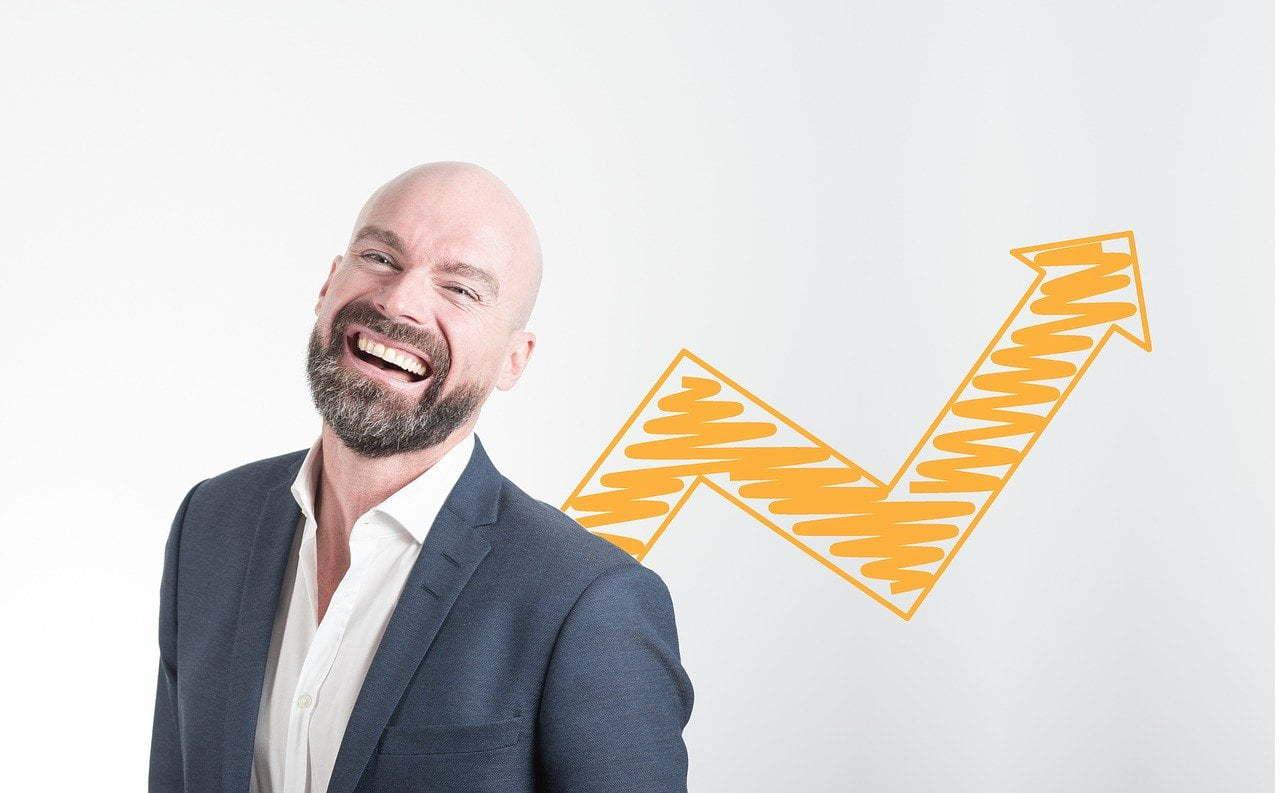 liderazgo de un emprendedor