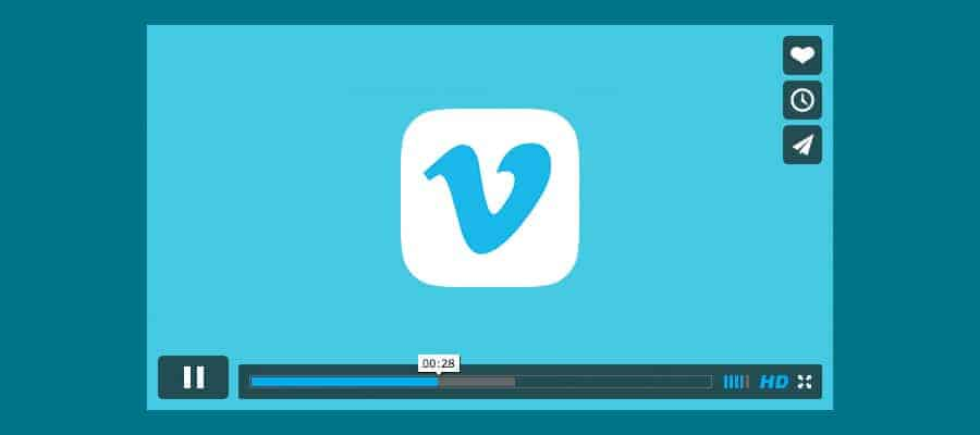 vimeo javascript player api2