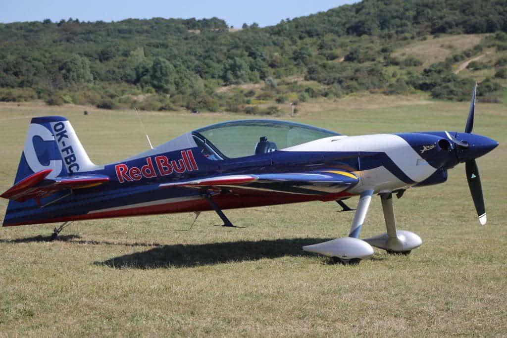 aircraft 1615067 1920