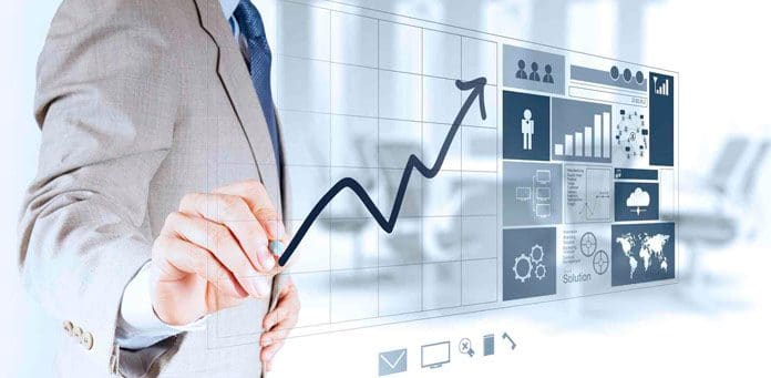 Características de las políticas empresariales