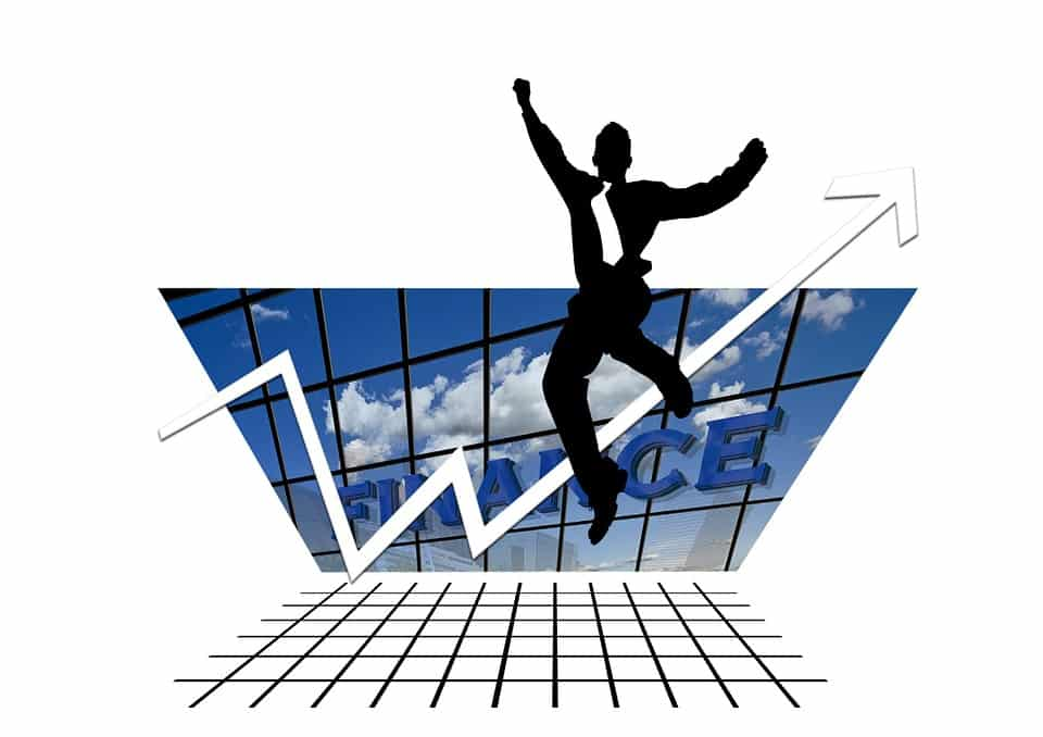 como emprender un negocio sin capital